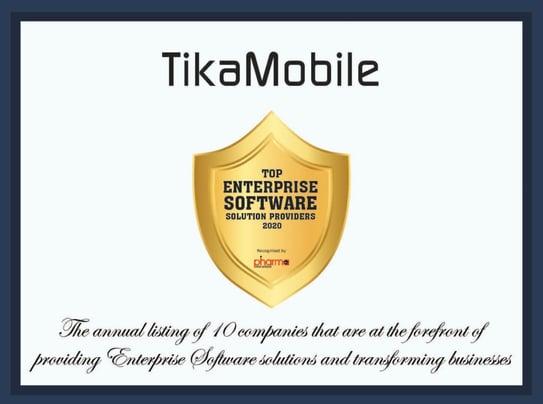 TikaMobile-Certificate-1030x767