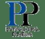 Pangora-Pharma