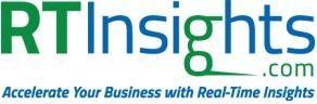 RTInsights.com logo