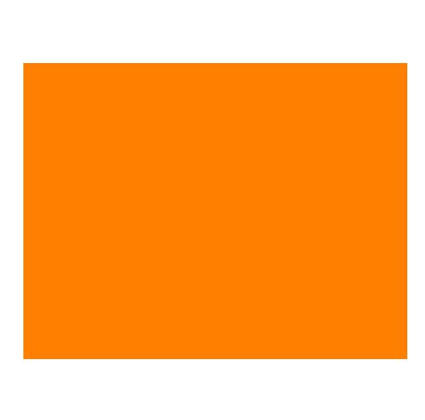Flexbox Feature